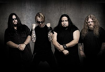 fear factory-band-2010