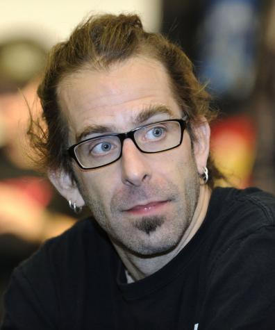 randy-blythe-photo 396x475